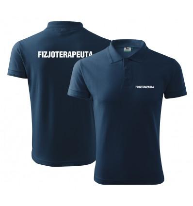 Polo Fizjoterapeuta