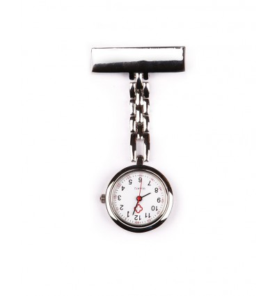 Zegarek z bransoletą