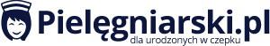 Pielęgniarski.pl - odzież medyczna dla pielęgniarek